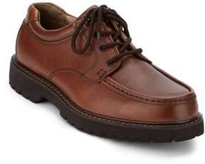 Dockers Mens Glacier Oxford Shoe.