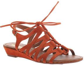 Madeline Women's Suave Sandal