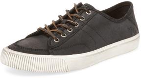 Frye Men's Miller Low Lace Sneaker
