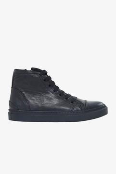 Anine Bing Nico High Top Sneakers
