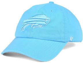 '47 Women's Buffalo Bills Pastel Clean Up Cap