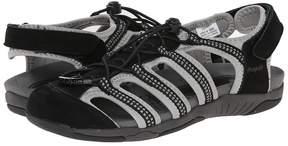 Propet Hilde Women's Flat Shoes