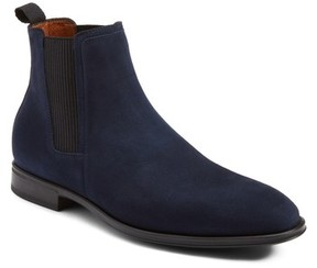 Aquatalia Men's Damon Chelsea Boot