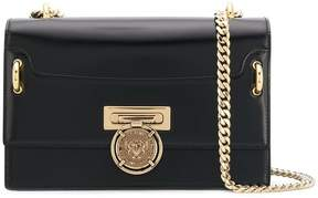 Balmain classic shoulder bag