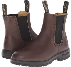 Blundstone BL1444 Women's Work Boots