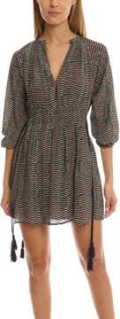 Apiece Apart Puebla Wabi Dress