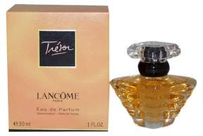 Tresor by Lancome Eau de Parfum Women's Spray Perfume - 1 fl oz