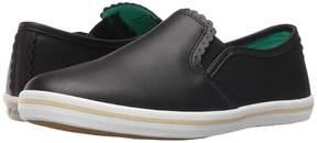 Jack Rogers Bennett Women's Slip on Shoes