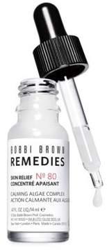 Bobbi Brown Skin Relief - Calming Algae Complex/0.5 oz.