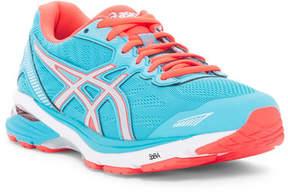 Asics GT-1000 5 Running Shoe - Wide Width