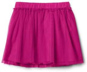 Gap Tulle skirt