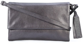 Fabiana Filippi clutch bag