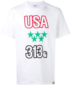 Carhartt USA 313 T-shirt