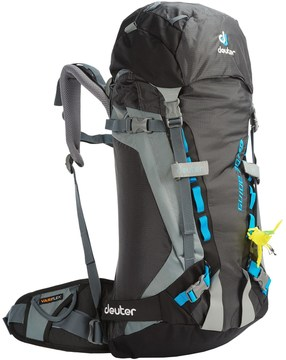 Deuter Guide 30+ SL Backpack - Internal Frame (For Women)