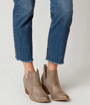 Not Rated Shea Ankle Boot