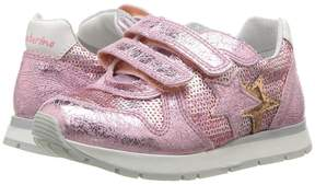 Naturino Parker VL SS18 Girl's Shoes
