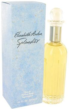 SPLENDOR by Elizabeth Arden Perfume for Women