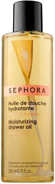 SEPHORA COLLECTION Moisturizing Shower Oil