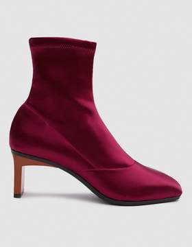 3.1 Phillip Lim Blade 60 MM Ankle Boot