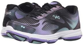 Ryka Devotion Plus 2 Women's Shoes
