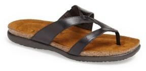Naot Footwear Women's 'Francine' Sandal