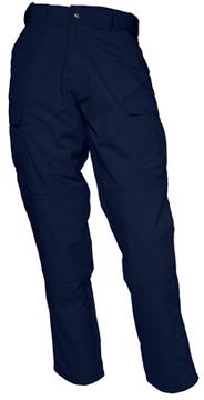 5.11 Tactical Men's TDU Pants - Ripstop (Long)