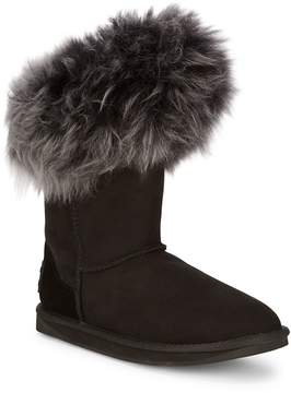 Australia Luxe Collective Women's Foxy Shearling Boots