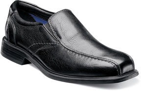 Florsheim Freedom Mens Leather Slip-On Shoes