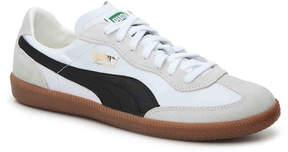 Puma Men's Super Liga OG Retro Sneaker - Men's's