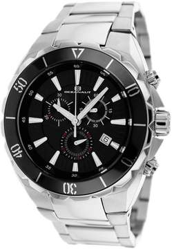 Oceanaut Seville Collection OC5124 Men's Stainless Steel Analog Watch