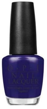 OPI Nail Lacquer Nail Polish, Ink.
