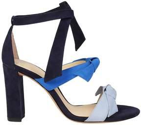Alexandre Birman Heeled Sandals Shoes Women