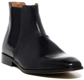 Call it SPRING Higon Chelsea Boot
