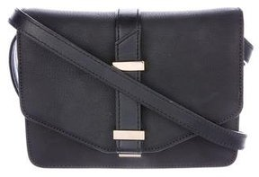 Victoria Beckham Textured Leather Bag