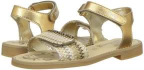 Primigi PFD 14396 Girl's Shoes
