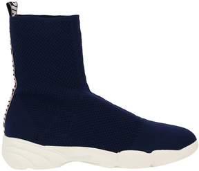 Pinko Sneakers Shoes Women