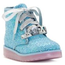 Sophia Webster Baby's, Toddler's & Girl's Wiley Royal Boots