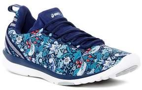 Asics GEL-Fit Sana Sneaker