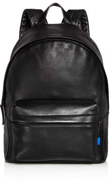 Uri Minkoff Ace Leather Backpack