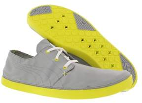 Puma Tekkies Lite Men's Shoes Size 11