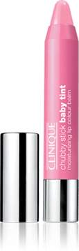 Chubby Stick Baby TintTM Moisturizing Lip Colour Balm