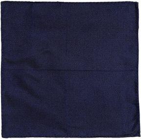 DSQUARED2 Square scarves