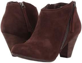 XOXO Amberly Women's Shoes