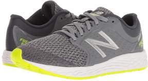 New Balance KJZNTv4G Boys Shoes