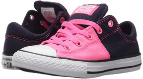 Converse Chuck Taylor All Star Madison - Ox Girls Shoes