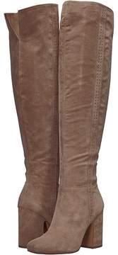 Franco Sarto Laurel by SARTO Women's Boots
