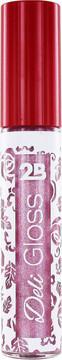 2B Colours Deli Gloss - Sunny Glow