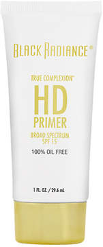 Black Radiance True Complexion HD Tinted Primer SPF 15 Natural Nude