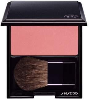 Shiseido Luminizing Satin Face Color