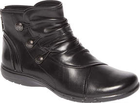 Rockport Cobb Hill Penfield Slouch Boot (Women's)
